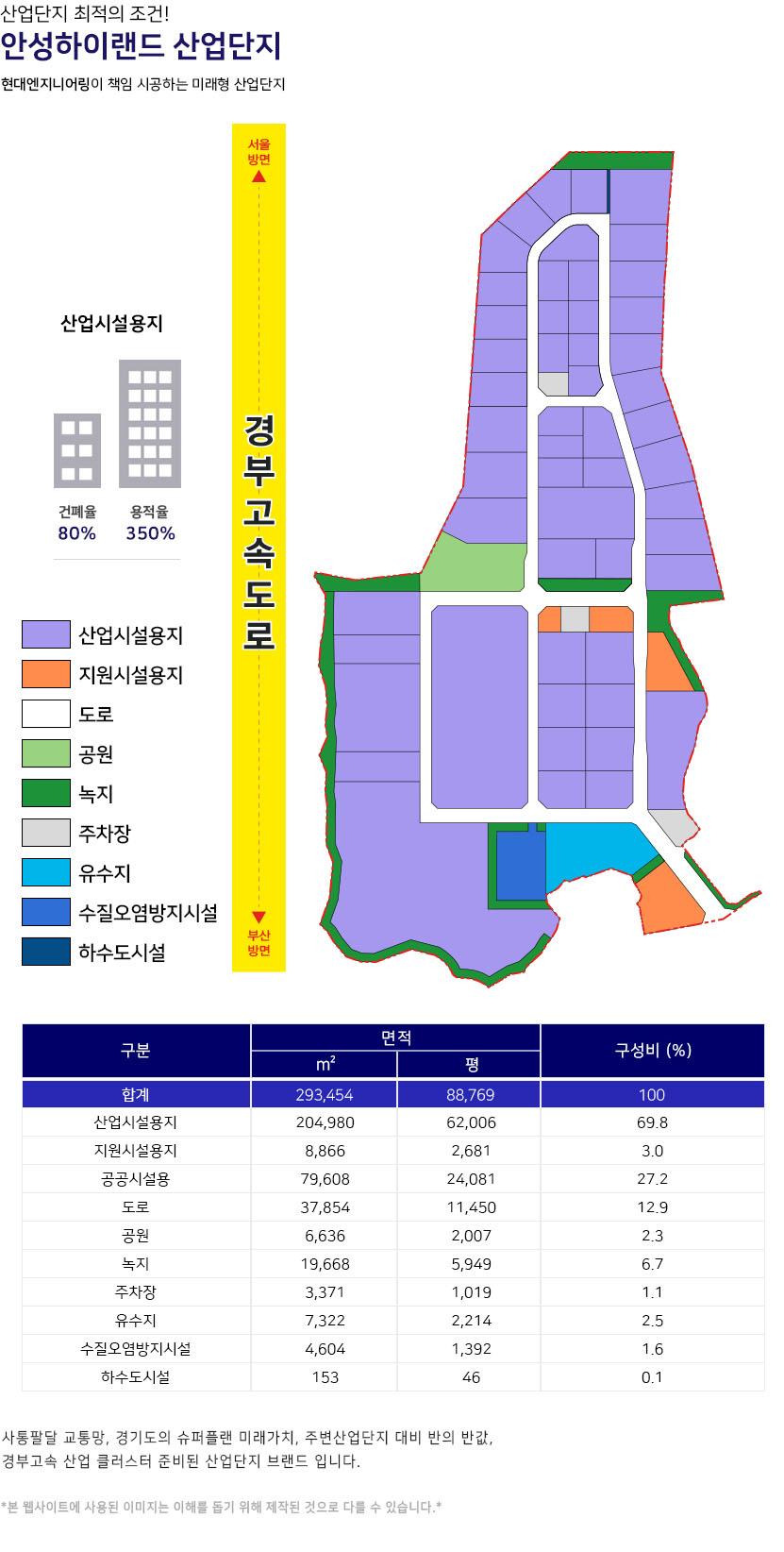 191104_토지이용계획 홈페이지수정.jpg